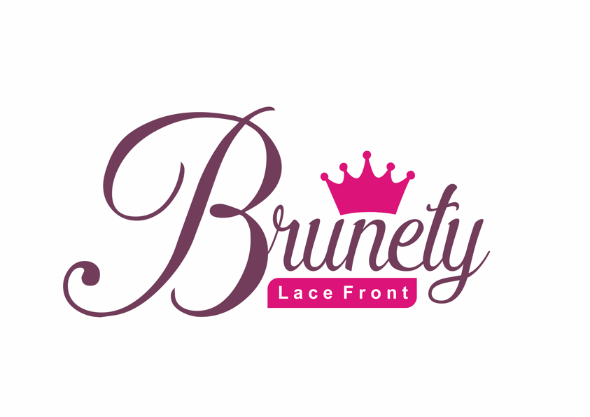 Logotipo Brunety