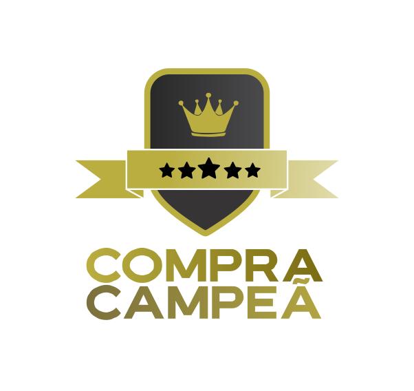 Logomarca Loja de Pisos Laminados e Pisos Vinílicos
