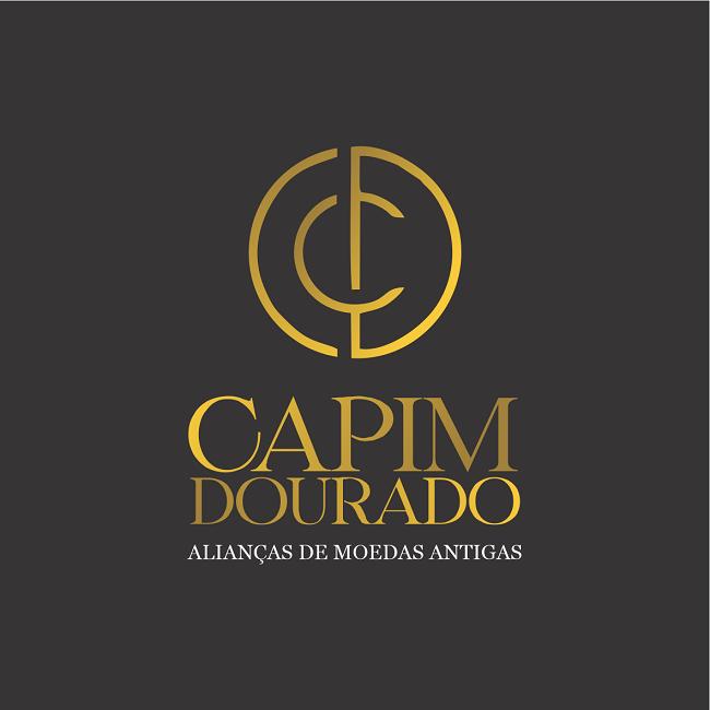 Logotipo Alianças