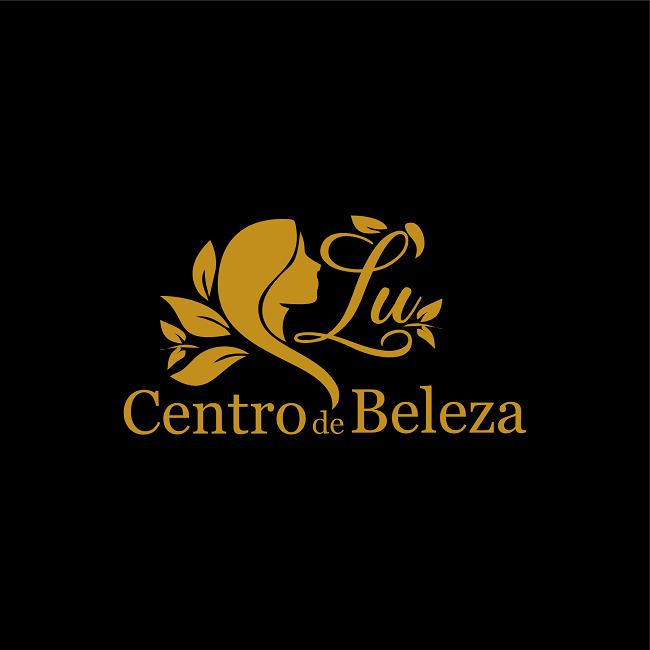 Logotipo Centro de Beleza