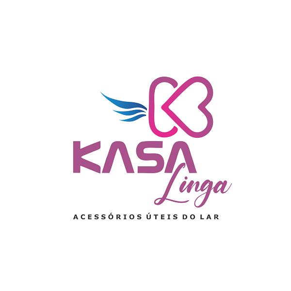 Logotipo Logomarca Marca Utensílios Domésticos