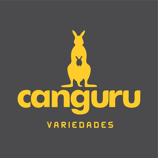 Logotipo Loja Brinquedos Infantil