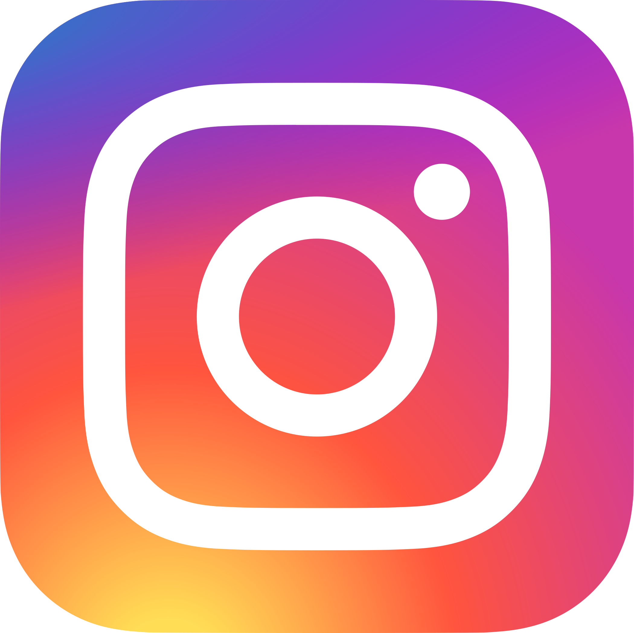 Instagram da Agência M9 - Agência de Propaganda e Marketing